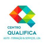 Centro Qualifica da Agito