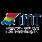Logo IMTT